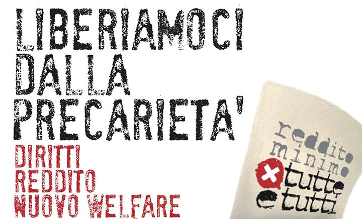 sussidio-disoccupazione-reddito-manifesto-marsalanews