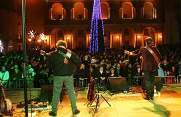Capodanno_in-piazza-loggia_Marsala-marsalanews