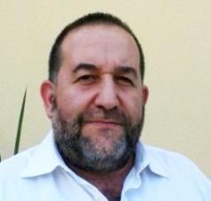Francesco-Todaro-coordinatore-provinciale-Articolo 4-trapani-marsalanews