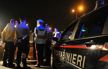 carabinieri-incidente-notte-marsalanews