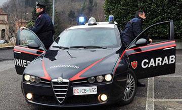 carabinieri-sesso-droga-minorenni-prostituzione-adescatore-milano.chat-line-minori-carabinieri-marsalanews
