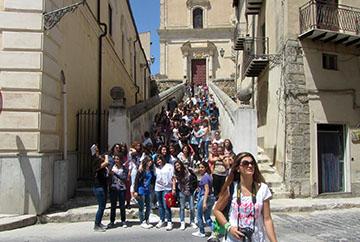 guide-turistiche-bando-regione-sicilia-marsalanews