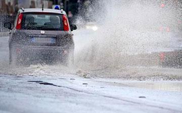 maltempo-pioggia-nevicate-nubifraggio-venti-strade-dissestate-marsalanews