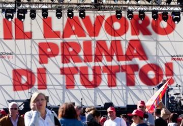 sciopero-msnifestazipone-lavoro-disoccupazione