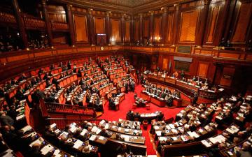 senato_della-repubblica-aula-marsalanews