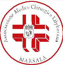 Associazione Medico Chirurgica Lilybetana