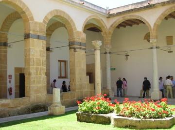 Convento_del_Carmine-marsala-marsalanews