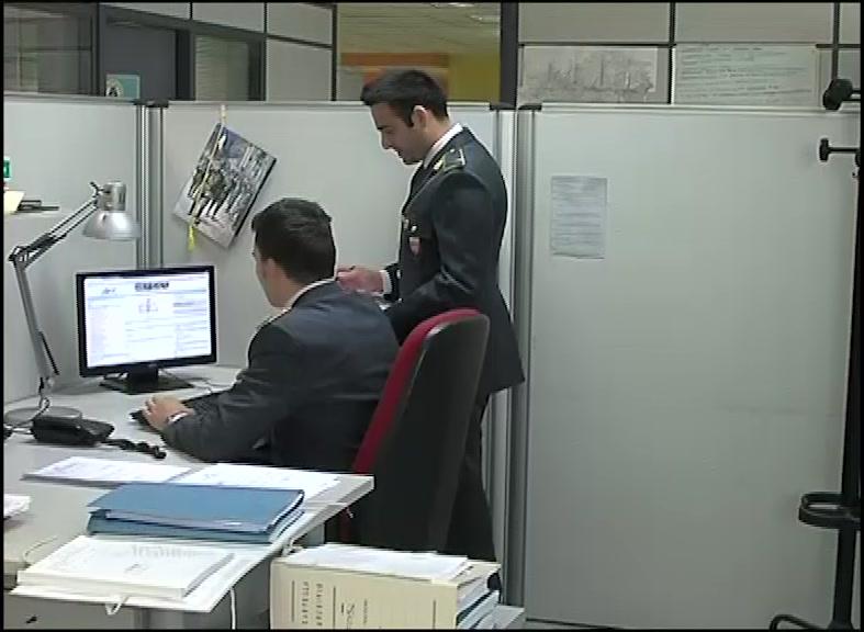 Guardia-di-Finanza-gdf-Nucleo-Speciale-Frodi-marsalanewsTecnologiche
