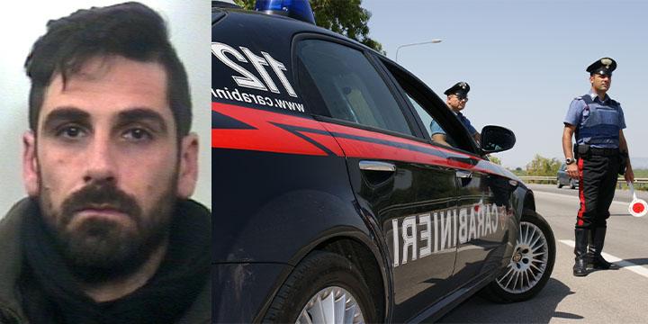 carabinieri-arresto-marino-giuseppe-marsalanews