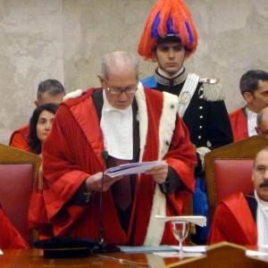 giudice-corte-d'appello-appello-palermo-marsalanews