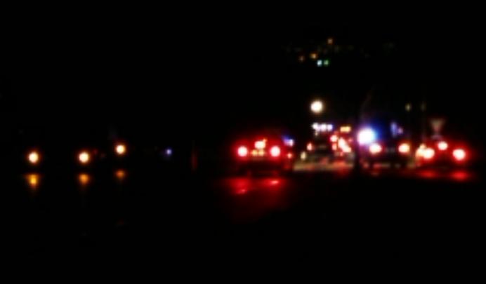 incidente-stradale-a29-svincolo-salemi-marsalanews