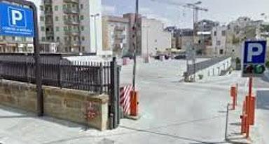 parcheggio-comunale-via-giulio-anca-omodei-marsala-marsalanews