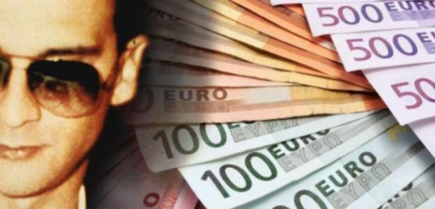 sequestro beni matteo messina denaro mafia carabinieri trapani