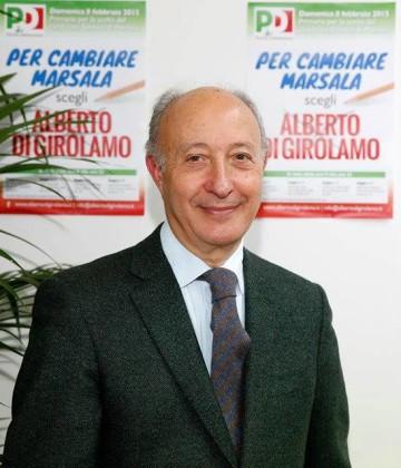 Alberto-Di-Girolamo-candidato-a.sindaco-di-marsala-primarie-pd-vincitore-marsalanews