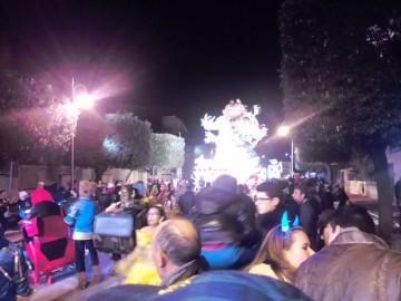 Carnevale_2015-Petrosino(2)