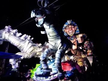Carnevale_2015-Petrosino(4)