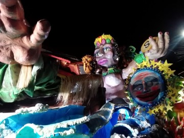 Carnevale_2015-Petrosino(5)