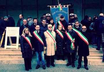Manifestazione_Imu_Agricola_trapani_marsalanews