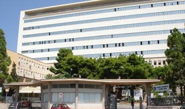 Trapani-Ospedale-S.Antonio-Abate-marsalanews