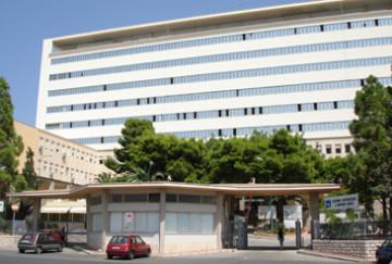 Trapani_Ospedale_S_Antonio_Abate_2276