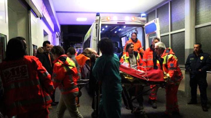 ambulanza-autoambulanza-servizio-118-soccorso-ospedale-marsalanews