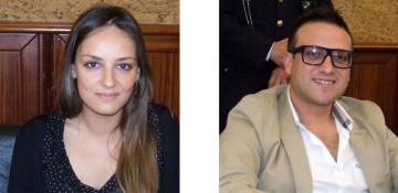 angileri-coppola-alessandro-consiglieri-comunali-gruppo-misto-ex-nuovo-centro-destra-marsala-marsalanews