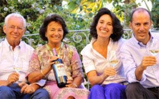 donnafugata-azienda-vinicola-marsala-panteleria-giacomo-rallo-josè-antonio-gabriella-marsalanews