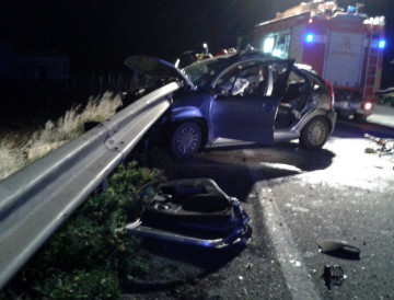 incidente-mortale.stalae-188-citroen-c3-marsala-salemi-ilari-virginia-marsalanews