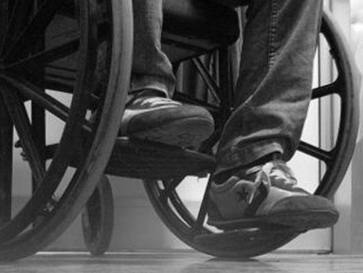 integrazione disabili