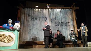ratto-sabine-teatro-impero-marsala-toti-totino-marsalanews
