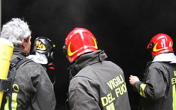 vigili-del-fuoco-incendio-pompieri-marsala-marsalanews