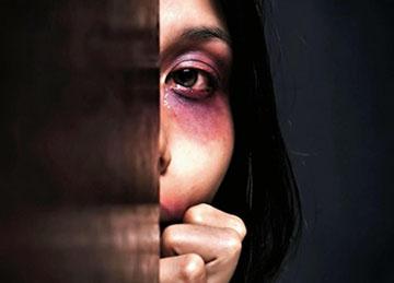 violenza-sulle-donne-asp-trapani-progetto-marsalanews