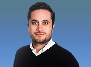 Antonio-Angileri-candidato-5-stelle-sindaco-marsala-marsalanews