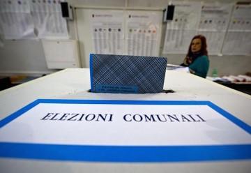 Elezioni-comunali-2015