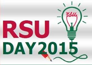 Elezioni RSU a Marsala: 5 seggi alla Cigl, 4 a Cisl e Uil, 2 alla CONFSAL-DICCAP