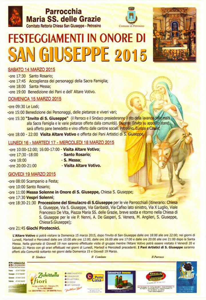 San_Giuseppe_locandina_festeggiamenti_petrosino_2015_marsalanews