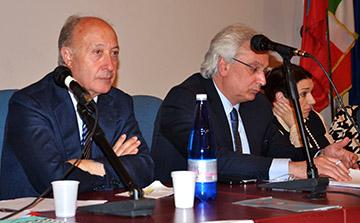 alberto-di-girolamo-pd-marsala-convegno-jobs-act-san-pietro-marsalanews