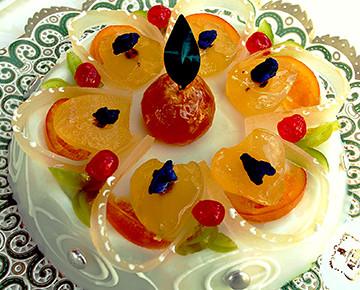 CUCINA siciliana rustica, dolci,carni,pesci,salati. Fotografie di Giulio Azzarello ©2014.