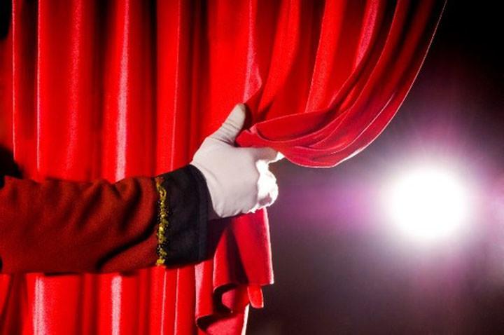 palco-palcoscenico-debutto-sperracolo-rassegna-concerto-esibizone-tetrato-marsala-marsalanews