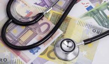 sanità-chi-sbaglia-paga-cassazione-condanna-esemplare-marsalanews