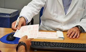 sanità-ticket-online-prescrizione-ricettamedico-ambulatorio-asp-trapani-marsalanews