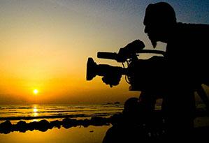 cameraman-operatore-audio-video-corso-gratuito-operatori-televisivi-marsalanews-