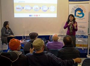 corsi-di-formazione-pescatore-ristoratore-Club-Bleu-Artisanal-distretto-pesca-mazara-marsalanews