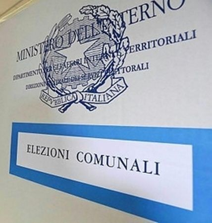elezioni-comunali-2015-candidati-sindaci