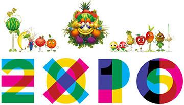 expo-nutrire-il-pianeta_milano_foody_expo_2015_marsalanews