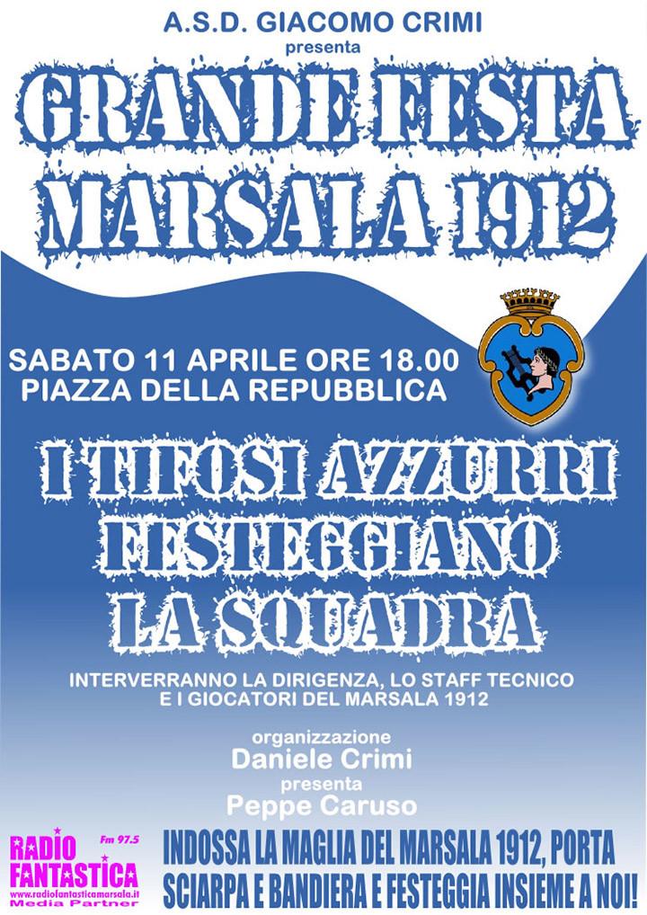 grande-festa-marsala-1912-in-piazza-loggia-per-festeggiare-vincita-campionato-e-coppa-italia-marsalanews
