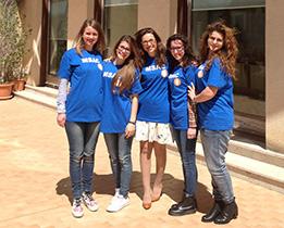liceo-pascasino-marsala- european-day-2015-marsalanews