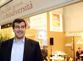 cartabellotta-dario-expo-2015-milano- BioMediterraneo-sicilia-marsalanews-enoturismosicilia