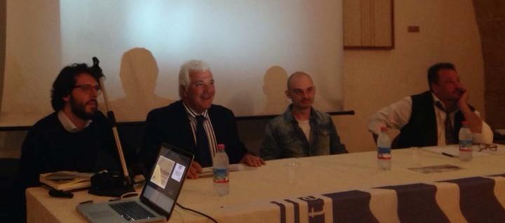 sindrome di tourette relatori convegno