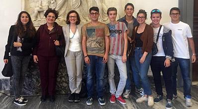 liceo-scientifico-marsala-premiato-a-roma